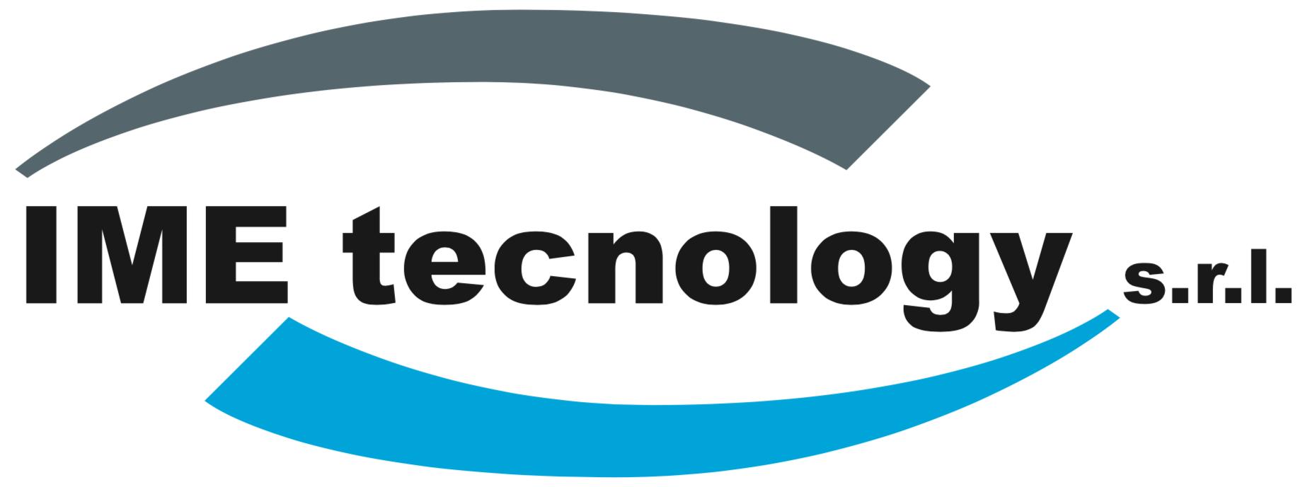 IME Tecnology